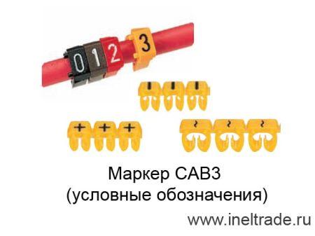 очки 2012-2013 годa