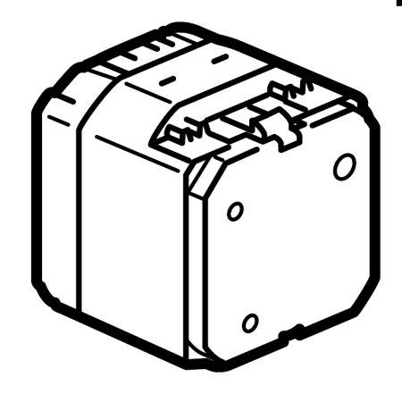 Legrand сенсорный выключатель