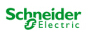 Каталог фирмы Schneider Electric